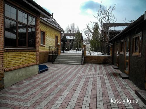 kaspiy-lugansk-43